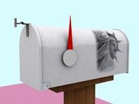 MailBoxMAX.rar