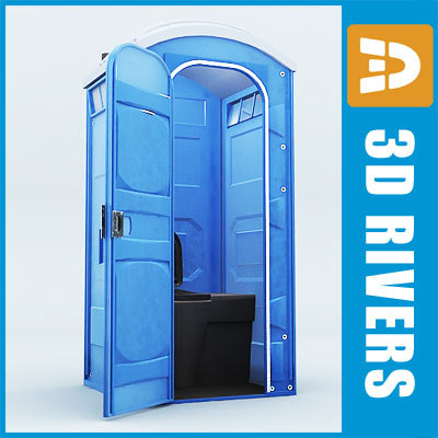 public-toilet-02_logo.jpg