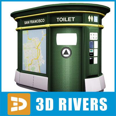 public-toilet-09_logo.jpg