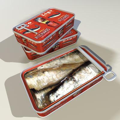 sardinecans01thn.jpg