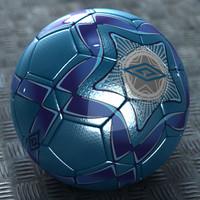 maya umbro soccer ball