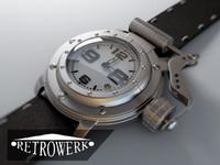 steampunk_watch.zip