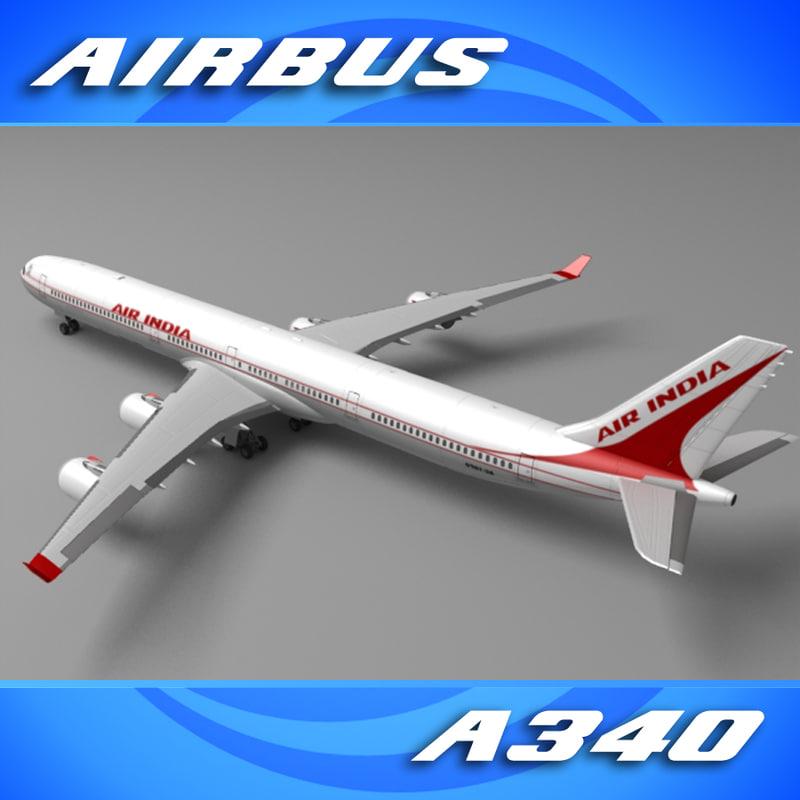 AirIndia_03.JPG