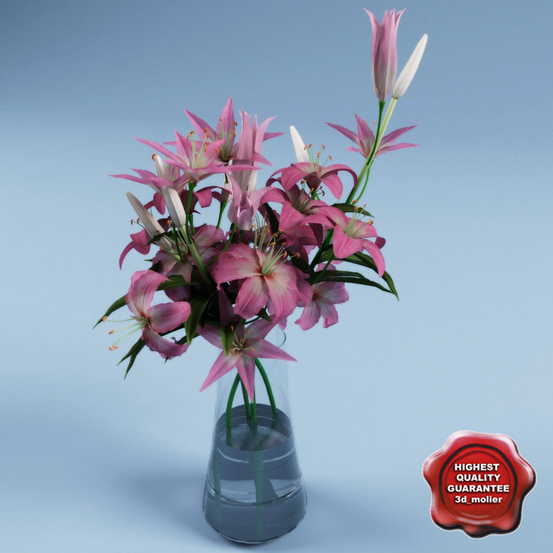 Bouquet_of_lilies_V2_0.jpg