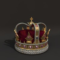 Crown_out.c4d.zip