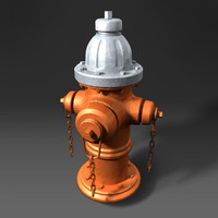 Fire_Hydrant_2.mb