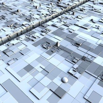 MechWorld2_Sample001.jpg