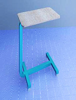 Overbed_Table