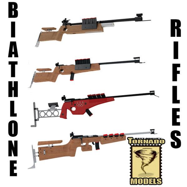 Rifles Page 2 Ar15com Autos Post