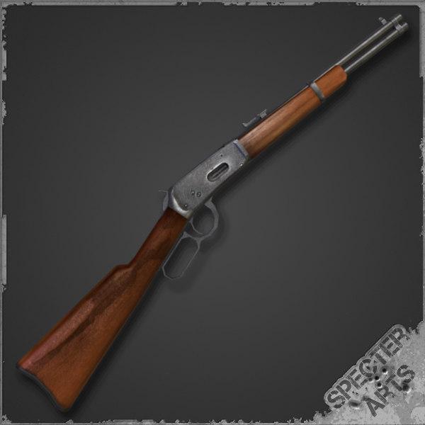 SA_LD_1894_Carbine_1.jpg