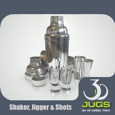 ShakerJigger01.jpg