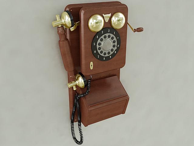 VintageWallPhone.jpg