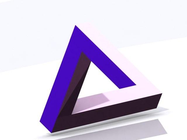 avatarthumb5.jpg