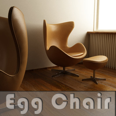 egg chair_promo.jpg