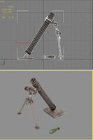 Artillery04