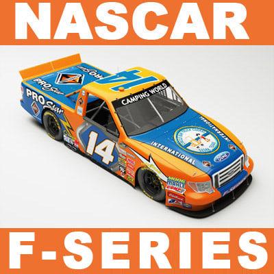 nascar_truck_fseries_crawford_3main.jpg