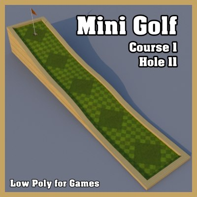 pic1_course1_hole11.jpg