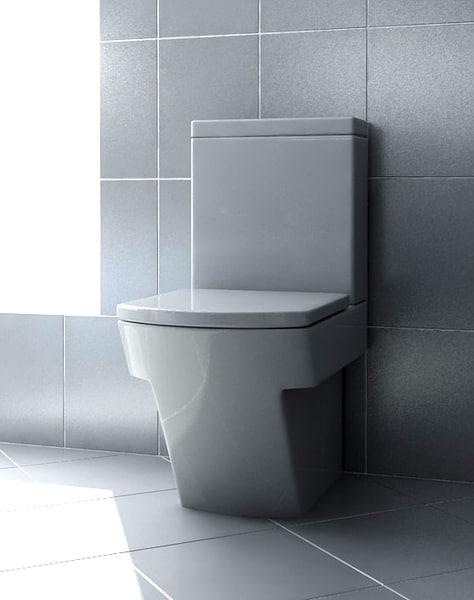 Roca Bathroom Fixtures : Roca bathroom fixtures home and design gallery, Roca bathroom fixtures ...