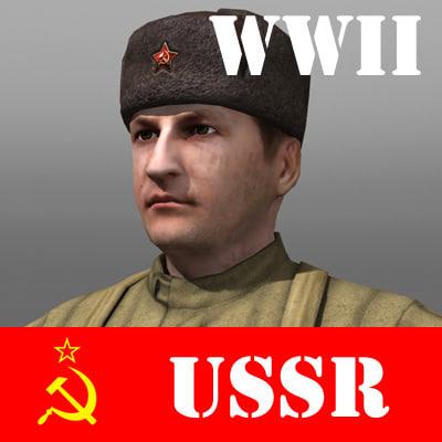 soviet07.jpg