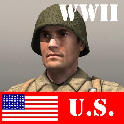 us_soldier10.jpg