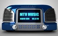 maya radio
