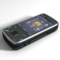 Nokia_N86.zip