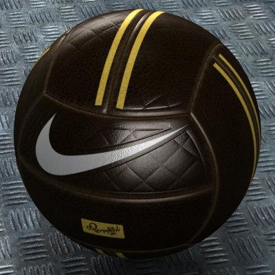 Old_soccer_ball_max_vray01.jpg