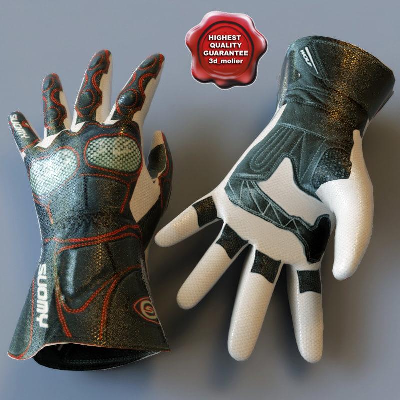 Racing_Gloves_0.jpg