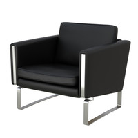 designed easy chair sofas 3ds