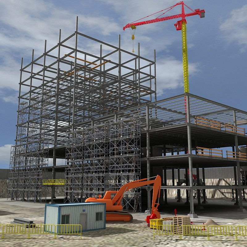 construction_05_render_01.jpg
