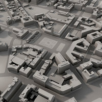 latina city max
