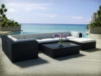 Mauritius Loungegrupp2.zip