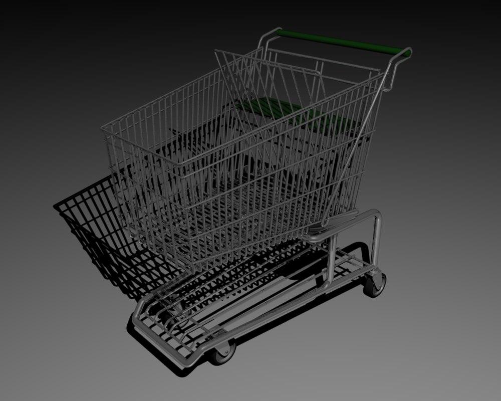 shoppingCart-20090809_0854.png
