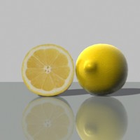 maya lemons