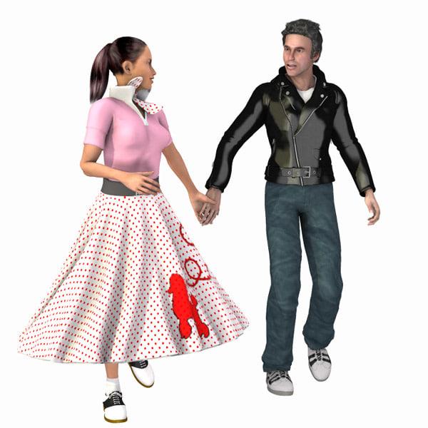 1950_Dance_02.jpg