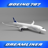 787 dreamliner new zealand max