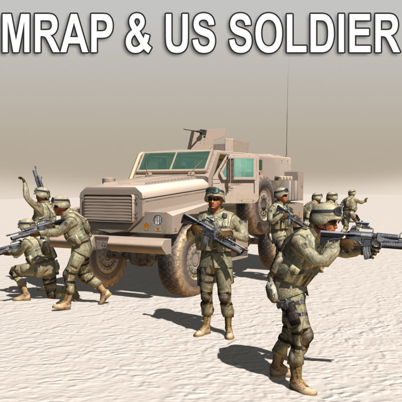 APC_SOLDIER01.jpg