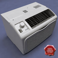 Air Conditioner Kenmore