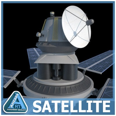 Satellite.24.png