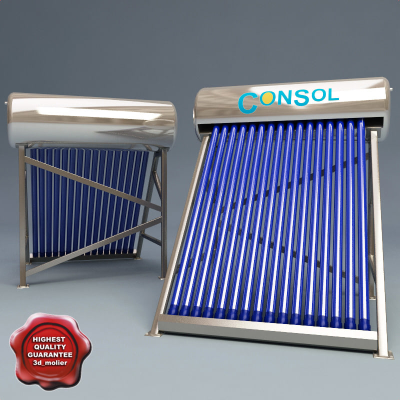 Solar_collector_0.jpg