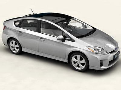 Toyota_Prius_2010_01.jpg