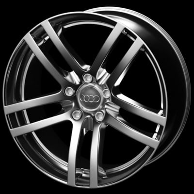 audiq7-2006-wheelrims_opt3.jpg
