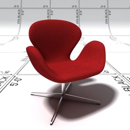 chair_02_1.jpg