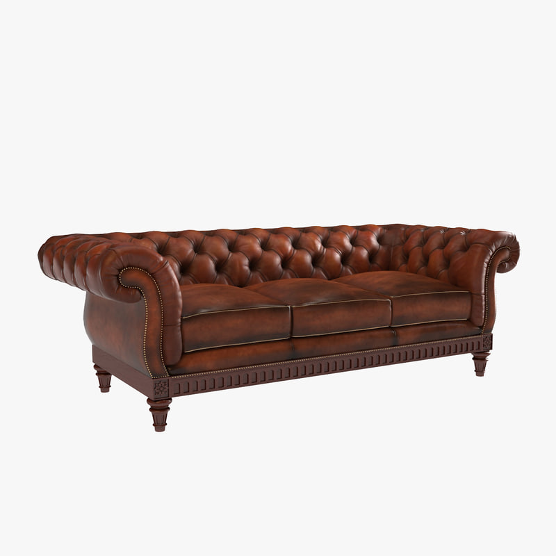 chesterfield_vray_signature.jpg