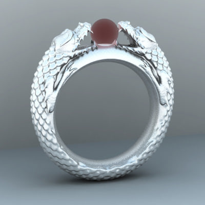 dragon_ring_render01crop.jpg