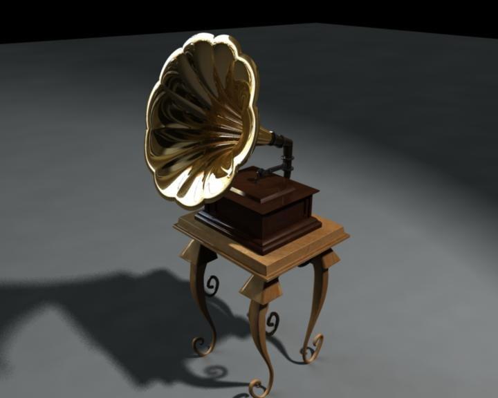 gramophone01.jpg