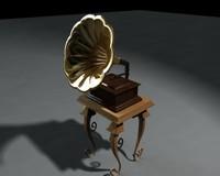 gramophone_ma.zip