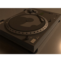turntable 01.zip