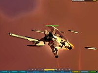 gundam 3ds free