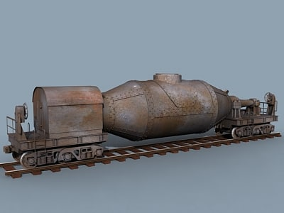 torpedo_prev01.jpg